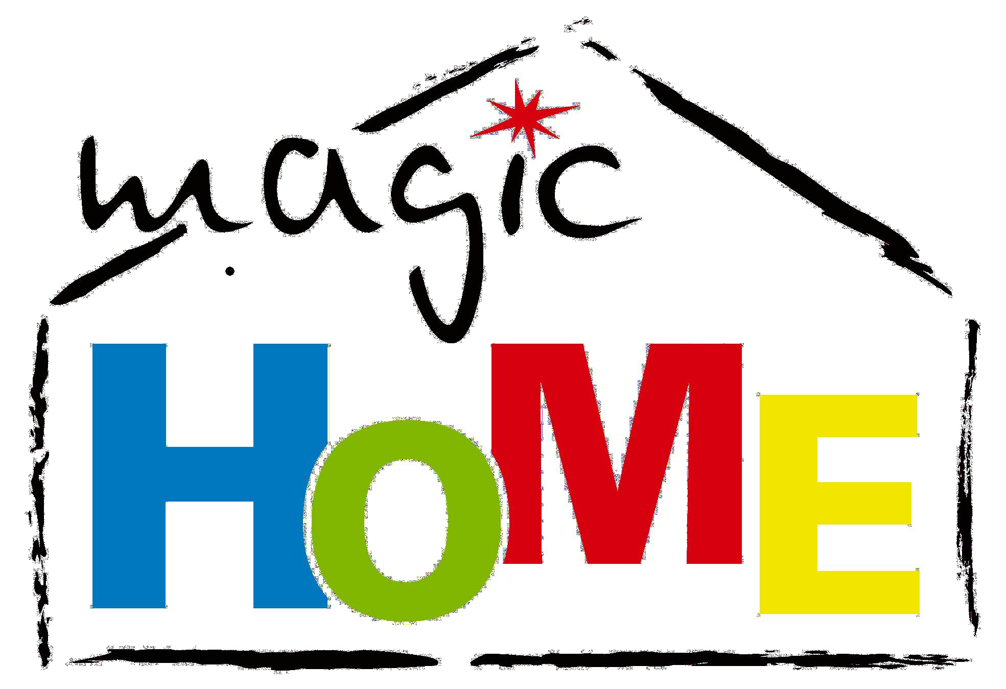 Deals Magic Home